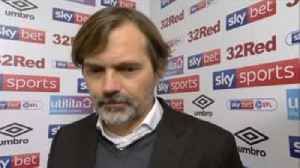 News video: Cocu confident of Rooney availability