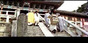 RAINING IN THE MOUNTAIN movie (1979) Feng Hsu, Yueh Sun, Chun Shih [Video]
