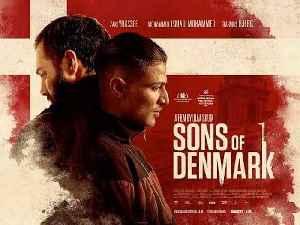 SONS OF DENMARK Movie (2019) [Video]
