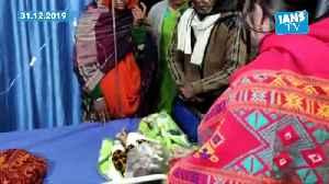 BJP women MPs visit Kota hospital to probe children deaths [Video]