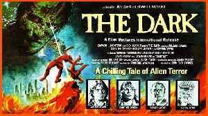 The Dark movie (1979) [Video]