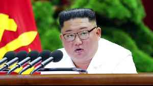 North Korea: strategy shift expected after nuclear talks stall [Video]