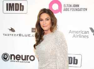 Caitlyn Jenner says jungle experience put her life into perspective [Video]