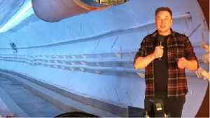 Elon Musk's Tesla Decade [Video]