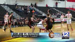 Roundball Wrap: Local High School scores & highlights - Friday, December 27, 2019 [Video]