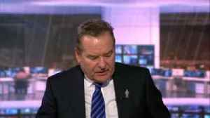 Cottee: Pearson should be pleased [Video]