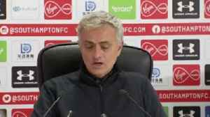 Jose lays into VAR: It should be VR [Video]