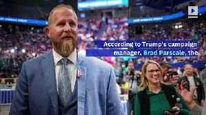 Donald Trump Dominates Fourth Quarter Fundraising With $46 Million [Video]