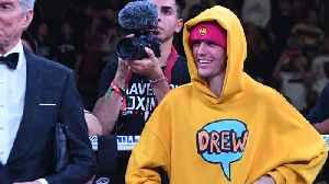 Justin Bieber launching YouTube cocuseries 'Seasons' [Video]