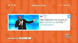 Baltimore Buzz: Here's What Is Trending In Baltimore [Video]