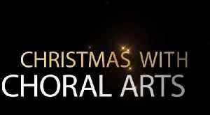 Christmas with Choral Arts [Video]
