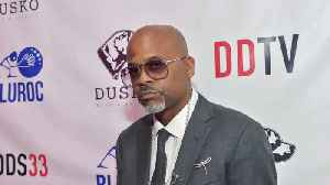 Damon Dash says Aaliyah wanted to keep R. Kelly away after aannulment [Video]