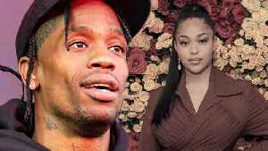 Kylie Jenner Fans React To Travis Scott Fake Comment On Jordyn Woods Photo [Video]