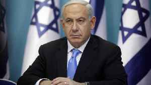 Israel Supreme Court Won't Decide If Netanyahu Can Form New Government [Video]