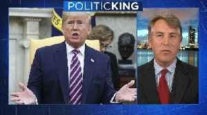 Can US Senate conduct fair impeachment trial of Trump? [Video]