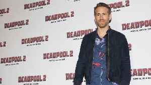 Ryan Reynolds says a third 'Deadpool' movie Is happening [Video]