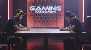 Worldwide Sales for Digital Games Reaches $109 Billion [Video]