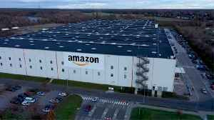 Amazon Threatens to Fire Outspoken Critics of Its Environmental Policies [Video]