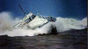 Five Alaskan Fishermen Presumed Dead In New Years Eve Fishing Accident [Video]