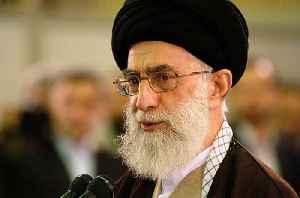 News video: Iran Promises Retaliation After US Drone Strike Kills General