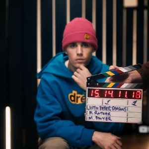 Justin Bieber is back with new music and has big plans for 2020 [Video]