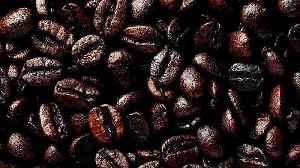Italians launch Unesco World Heritage bid for their beloved espresso [Video]