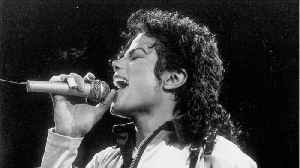 Accusers Now Free To Sue Michael Jackson's Companies For Alleged Sexual Abuse [Video]