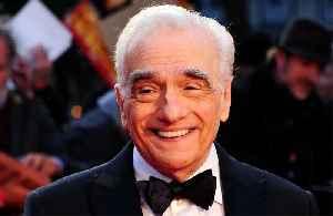 Martin Scorsese has no plans to see 'Joker' [Video]