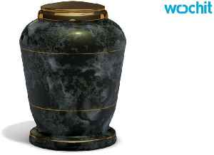 Ashes To Ashes: What To Do With Your Loved One's Cremains [Video]
