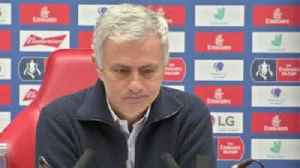 Jose: Replay stops me solving mistakes [Video]