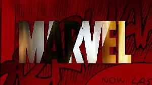 The New Mutants Movie (2020) [Video]