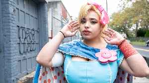I'm Not 'Too Fat' For Cosplay | SHAKE MY BEAUTY [Video]