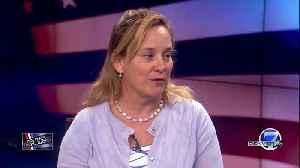 Politics Unplugged - House Democrats [Video]