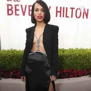 News video: Golden Globes: 2020 best red carpet looks