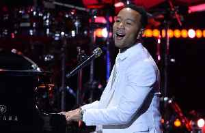 John Legend to make cameo in This Is Us [Video]