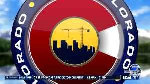 2019 Denver metro housing report released [Video]