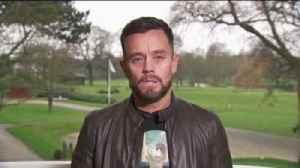 'Transfer window crucial for Villa' [Video]