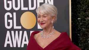 News video: The Millions of Dollars Jewels That Sparkled on the 2020 Golden Globes