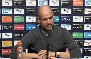 'Ole has started seeing the team he wanted', says Guardiola [Video]