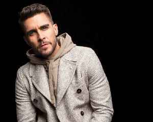 Josh Segarra On His Role In 'AJ and The Queen,' The New Netflix Series Starring RuPaul [Video]