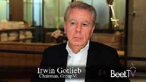 News video: Chips In Overdrive: Gottlieb's 2020 Tech Horizon
