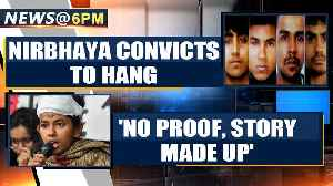 Nirbhaya Case: All 4 accused to be hanged on Jan 22nd, 7am and more news | OneIndia News [Video]