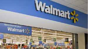 Judge: Walmart Should Have Been Paying Its Drivers For Breaks All Along [Video]