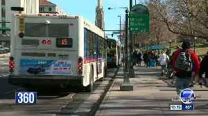 RTD's proposed service cuts won't fix all the agency's problems [Video]