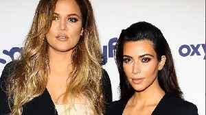 Kim Kardashian addresses claims she didn't donate to Australia's wildfires [Video]