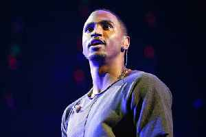 Trey Songz Hit With $10 Million Sexual Assault Lawsuit [Video]