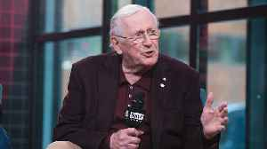 News video: Len Cariou Faces Old Age Head-On In