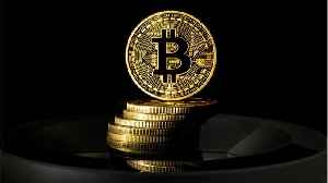 "Bitcoin Not The ""Next Gold"" [Video]"