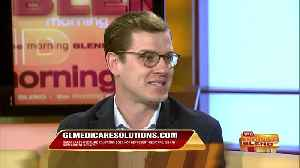 Managing Your Healthcare on a Fixed Income [Video]