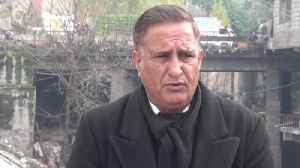 PoK leader fail to fulfill election promise [Video]